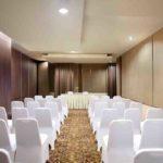 Meetingroom Hotel Santika Depok