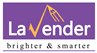 Bimbel Lavender, Bimbel Karantina Supercamp masuk kedokteran UI & Bimbel UTBK SBMPTN 2019-2020